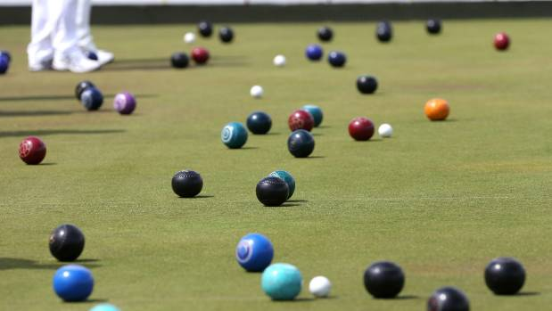 A Canterbury representative and champion bowls player has had a five year ban reduced to two despite using her new name ...