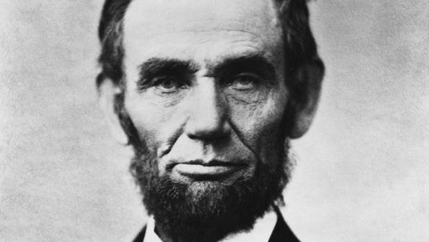 Would Abraham Lincoln have survived his gunshot wound if he was treated in a modern emergency department?