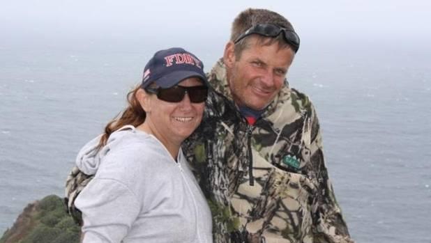 Lynda Emmerson lost her job after writing a controlled drug prescription for her partner.