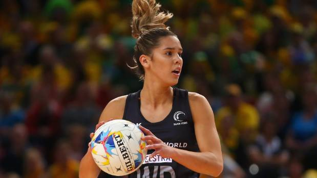Kayla Cullen's netball career continues to take off as energy drinks giant Red Bull signs her to a personal sponsorship.