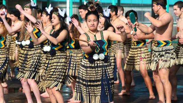 Are you a Waitangi whiz is history not really your thing?