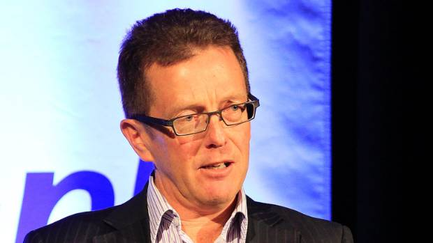 "New Zealand Winegrowers chief executive Philip Gregan says there are ""very few"" cases of fraudulent behaviour by local ..."