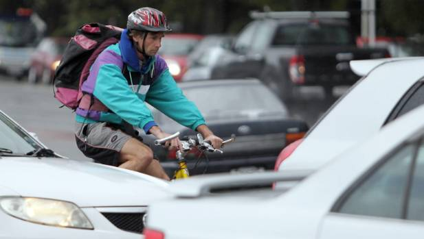 Plans by Christchurch City Council to build 13 new cycleways across the city are progressing.
