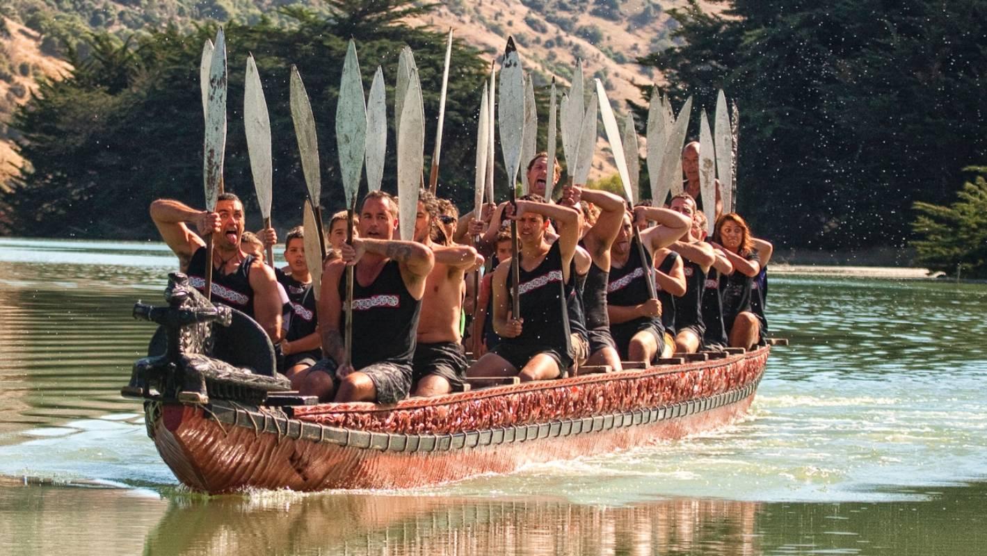 How to Celebrate Waitangi Day