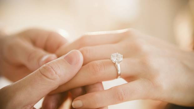 Heres Everything You Should Know Before Buying A Diamond Ring