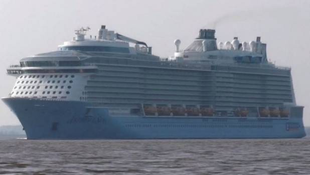 Seven Tricks To Get More Out Of Your Next Cruise Stuffconz - Cruise ship tricks