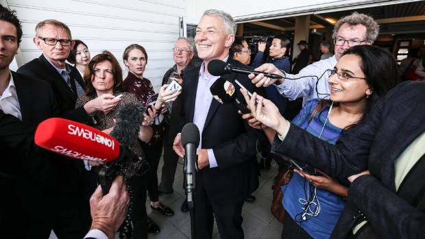 Mayoral candidate Phil Goff says he makes no apology for arguing that Aucklanders should pay motorway tolls.