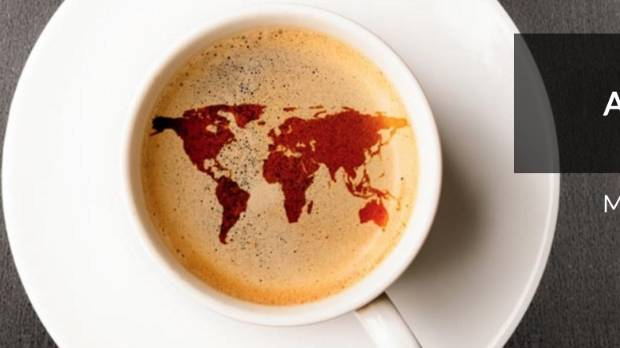 New zealand is being left off world maps stuff two sugars no new zealand world maps gumiabroncs Choice Image