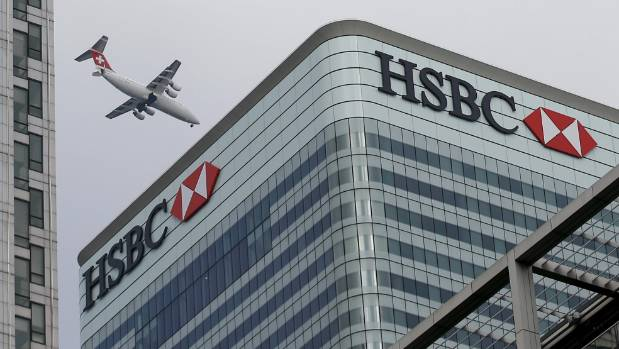 To join HSBC Premier, customers need a half-million dollar mortgage or savings of at least $100,000.