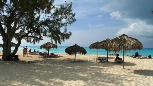Tripadvisor Reveals The World S Best Beaches