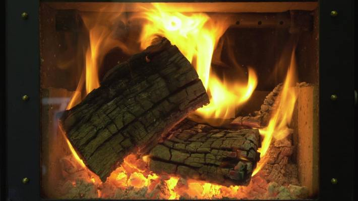 Admirable How To Use Wood Ash In The Garden Stuff Co Nz Home Remodeling Inspirations Propsscottssportslandcom