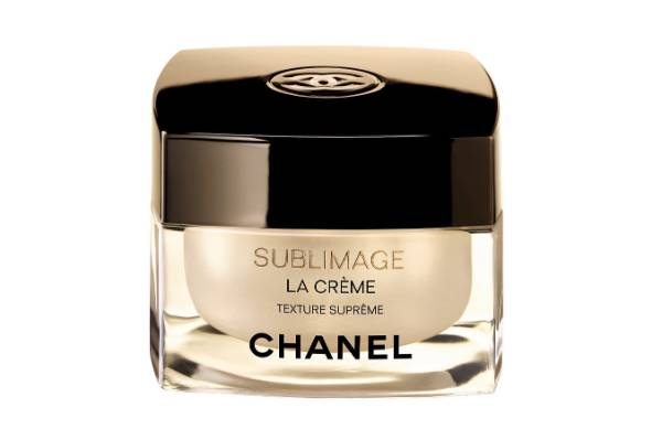 CHANEL SUBLIMAGE LA CREME, $570. Researchers for the brand travelled to the depths of Madagascar to uncover the powerful ...