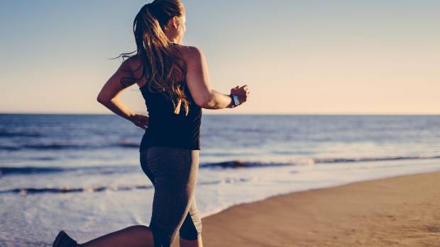 Running makes you smarter – here's how