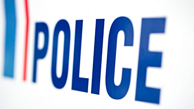 Police have located an 11-year-old boy who took off from Invercargill on his motorbike on Monday night.