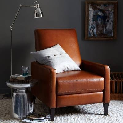 Book Nerd S Guide To Creating The Perfect Reading Nook