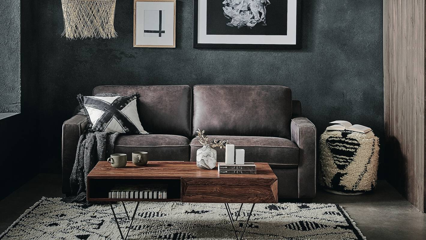 Update Your Home Interior On A Budget Stuff Co Nz