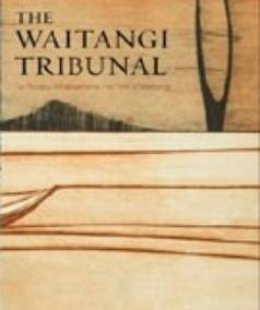 Treaty of Waitangi Collection, Bridget Williams Books