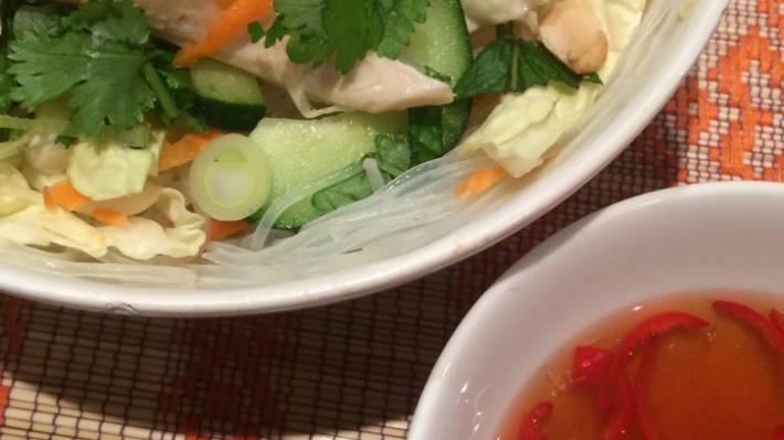 FOODSTUFF – Vietnamese? Yes please! | Stuff co nz