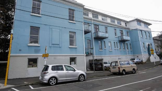 City Of Wellington Building Permit Search