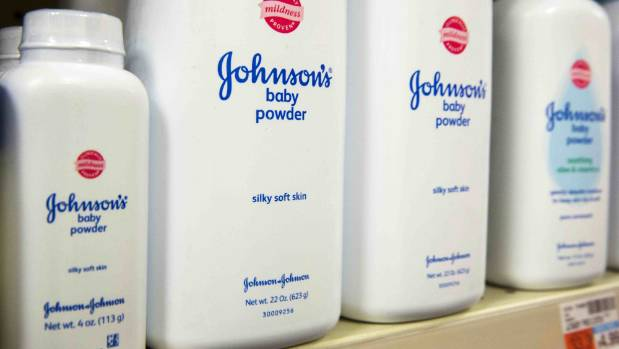 The links to cancer aren't clear but talcum powder isn't a necessity, so experts say if you want to be safe, you should ...