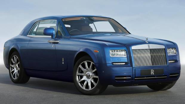 rolls royce phantom 2015 convertible. a 2012 rollsroyce phantom series ii coupe rolls royce 2015 convertible l