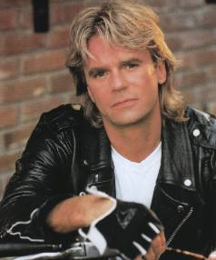 richard dean anderson 2014richard dean anderson 2016, richard dean anderson height, richard dean anderson net worth, richard dean anderson facebook, richard dean anderson wikipedia, richard dean anderson macgyver, richard dean anderson 2015, richard dean anderson 2014, richard dean anderson daughter, richard dean anderson imdb, richard dean anderson wiki, richard dean anderson twitter, richard dean anderson stargate, richard dean anderson age, richard dean anderson house, richard dean anderson instagram, richard dean anderson dead, richard dean anderson today, richard dean anderson now, richard dean anderson married