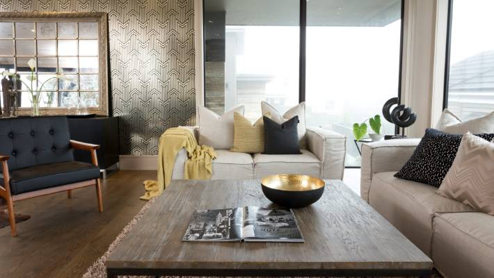 Home Staging Do You Need It And Is The Expense Justified Stuff Co Nz