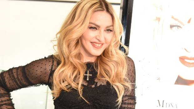 Love her or hate her, Madonna has survived the test of time.