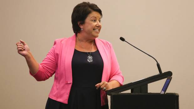 Social Housing Minister Paula Bennett says there's still a chance the Government may not sell off nearly 350 state ...