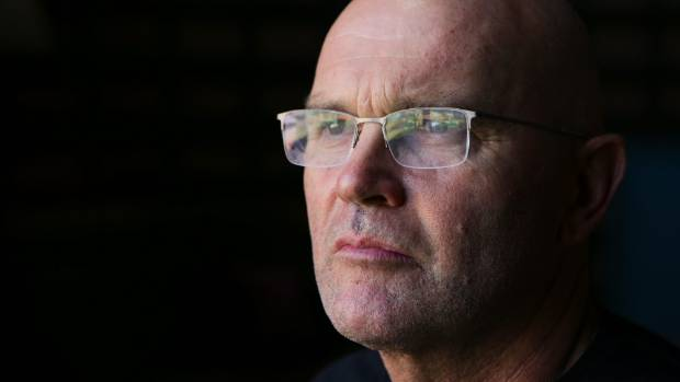 A hair loss treatment studio, which Martin Crowe endorsed, has posted a notice about the cricketer's passing in the ...