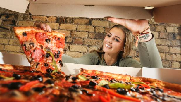 As the last dine-in Pizza Hut closes its doors more than 40 years after it opened, we take a look at the state of New ...