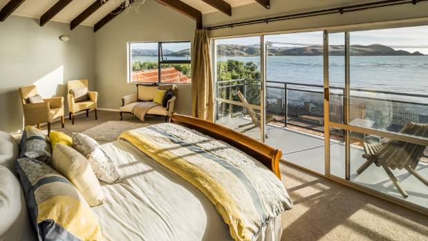 Hot Housing Market In Wellington As Houses Sell Well Past