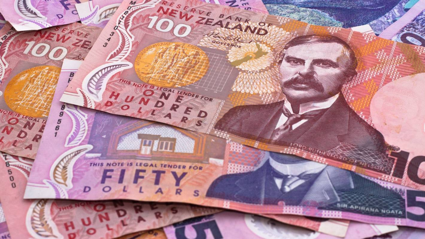 Best paye calculator in new zealand | income tax calculator.