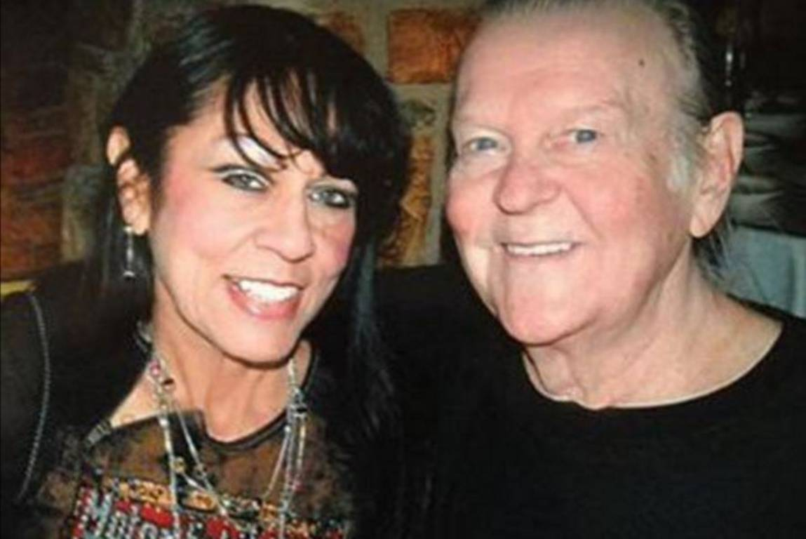 Former Eagles Member Randy Meisners Wife Shot to Death