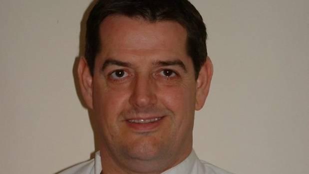 Hamilton masseur 'emphatically denies' allegations of indecency
