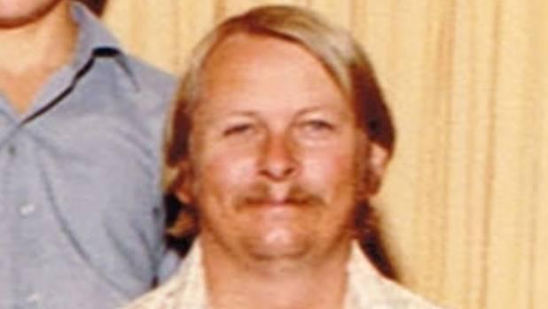 Child rapist Robert Burrett worked at 13 schools across New Zealand, it has been revealed.