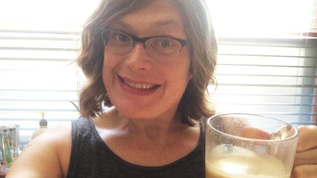 Lilly Wachowski, formerly Andy, has come out as transgender.