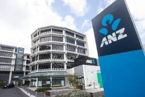ANZ is one bank that has noticed more borrowers want fixed-term rates.