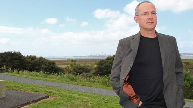 MP for Te Atatu Phil Twyford thinks west Auckland schools have been given a kick in the guts with the latest school ...