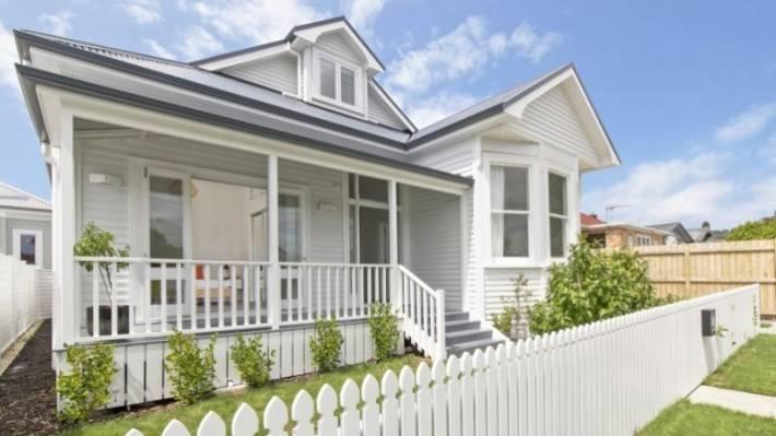 Winning house from Block: Villa Wars back on the market