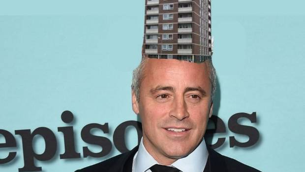 #CelebrityHouseHats is the most random game on the ...