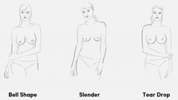 Free porn trailers golden shower