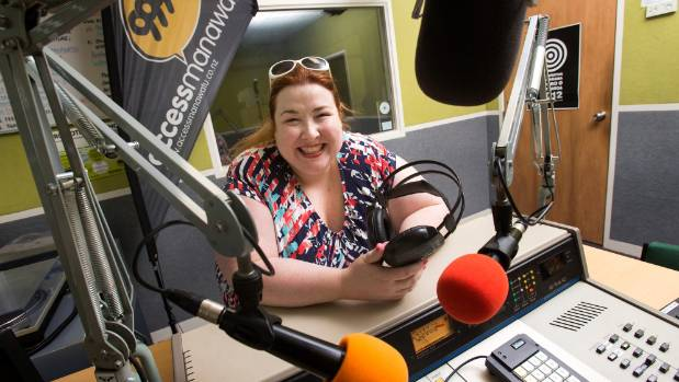 Friend of Marilyn radio show host Cat Pause is continuing on from New Zealand shows to Australia, the next step in her tour.