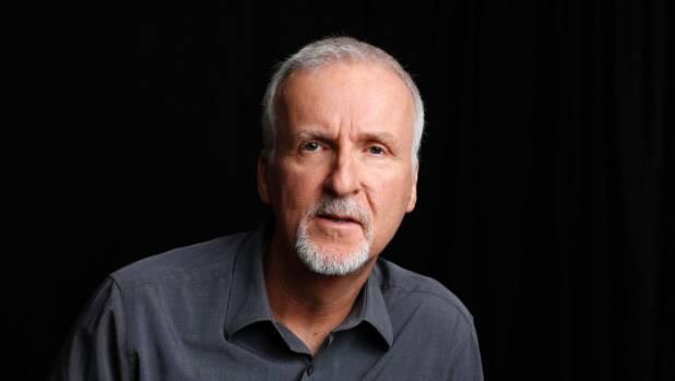 Director James Cameron has increased his New Zealand property portofilo.