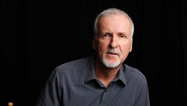 Avatar director James Cameron continues to work on the franchise, with another film due out soon.