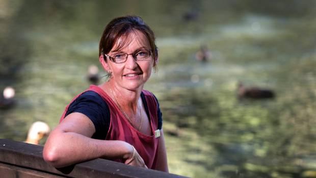 Bronwyn Muir, managing director of Taranaki-based company OnFarmSafety New Zealand, said farm teams needed to encourage ...
