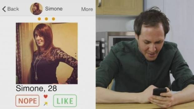 Tinder NZ Test reports hints and experiences with Tinder in New Zealand