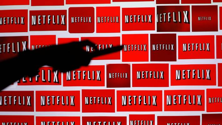 Tricks and tips every Netflix subscriber should know | Stuff co nz