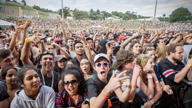 Auckland City Limits Festival will not go ahead in 2017, festival organisers confirmed on Wednesday.