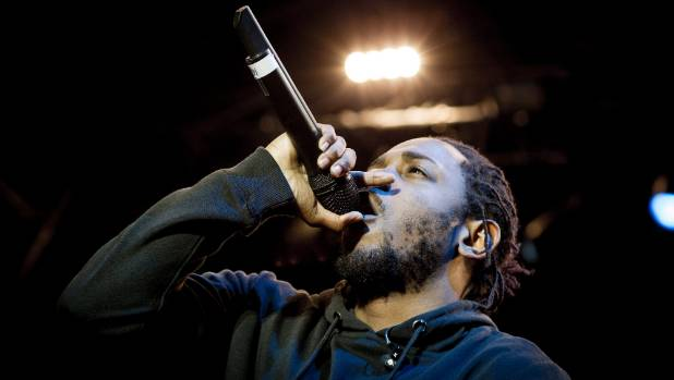 rap musics relation to violence in america Rap music's effect on american culture - research paper apparent trend of youth violence rap consumer culture in relation to the impact of.